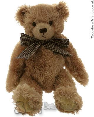 Trendle Bliss Bears Hugh