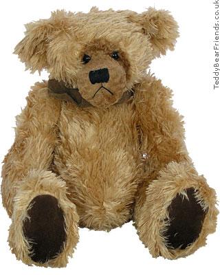 Trendle Bliss Bears Frank