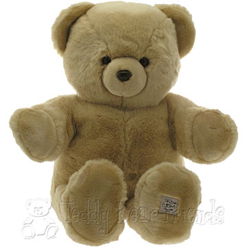 Histoire d'Ours Very Large Teddy Bear