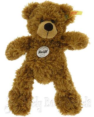 Steiff Very Little Teddy Bear Fynn