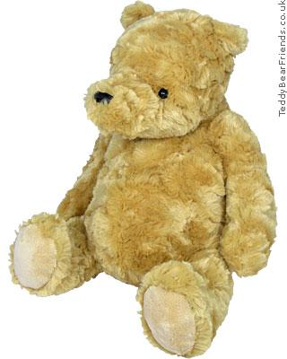Gund Winnie the Pooh Vintage Pooh