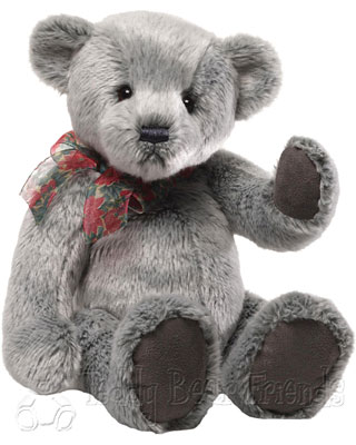 Gund Wagner Bear