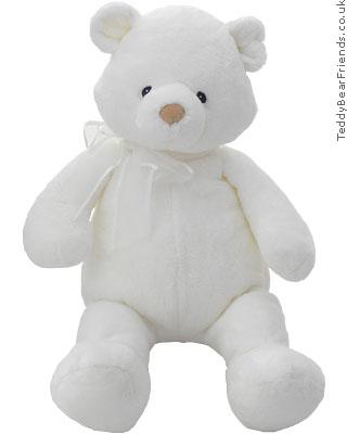 Baby Gund Bibi Large