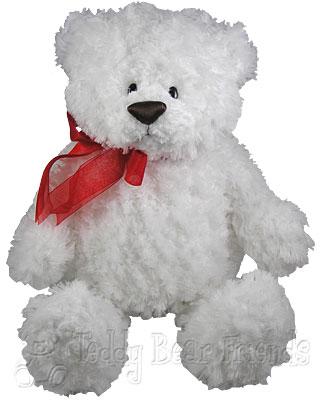 Gund Valentine Day Bear